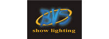 BVS Show Lighting